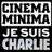cinemaminima