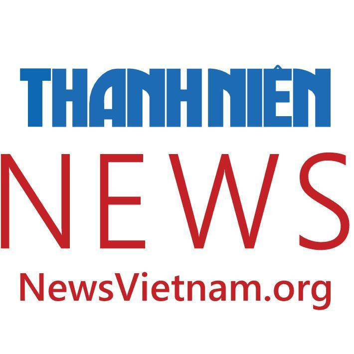 Thanh Nien News