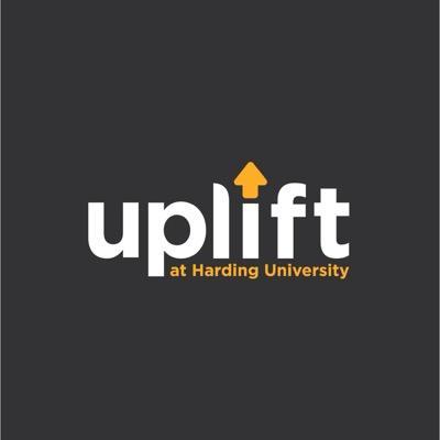 Uplift