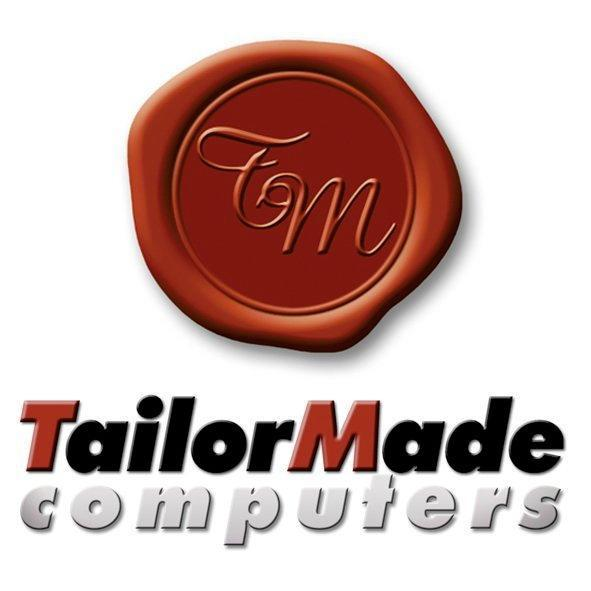 Who we are. About / Careers / Contact. Taylor Made Computer Solutions, a Peach Technologies Company is a specialist IT and telephony service provider based in Whiteley, Hampshire.