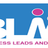 BusinessLeads&More