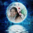 ericka añez (@009Anez) Twitter