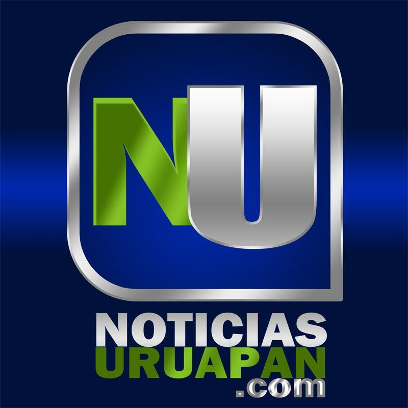 Noticias De Uruapan Noticiasuruapan Twitter