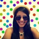 Rebecca Rivero (@008ReBe) Twitter