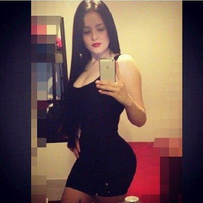 escorts lima putas del instagram