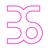 36 Toy Design