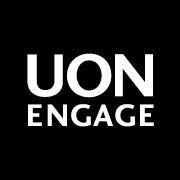 @UONengage