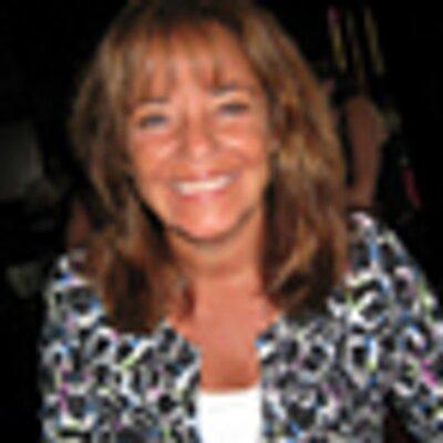 Barbara Levin on Muck Rack