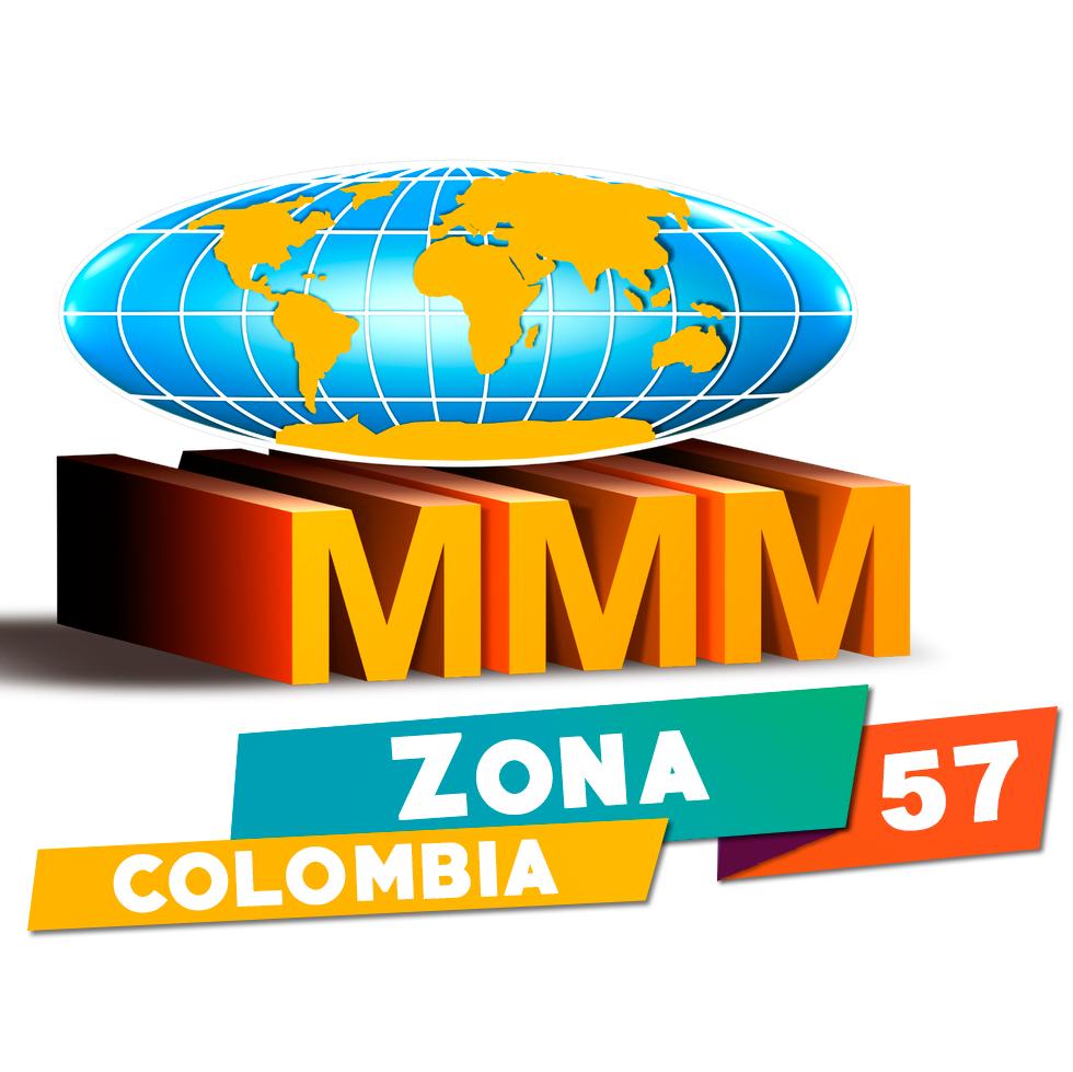 MMM Colombia Zona 57 (@MMMColzona57)   Twitter