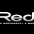 RedRestaurant