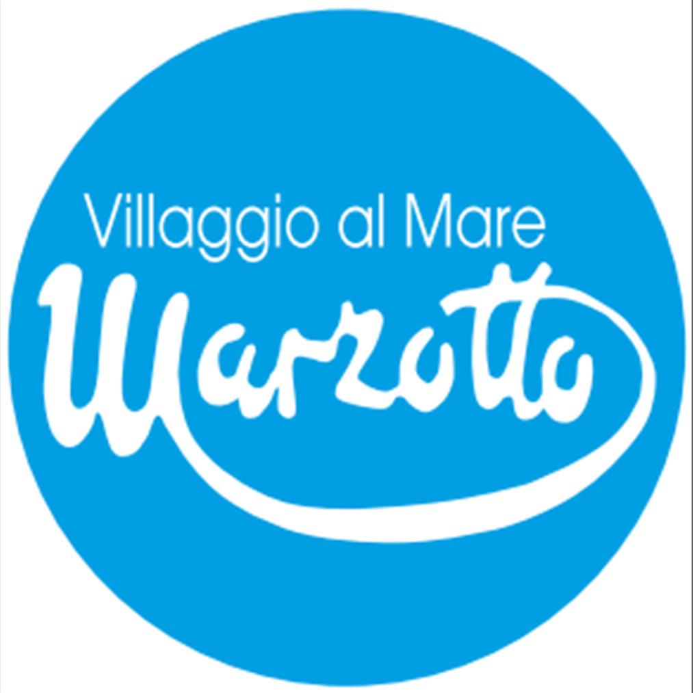 Villaggio marzotto marzottovillage twitter for Villaggio jesolo