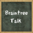 BrainTreeTalk