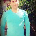 Ahmad Prince (@119944Ahmad) Twitter