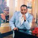 Ramon Smith - @blackram65 - Twitter