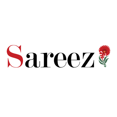 Image result for logo of  sareez.com