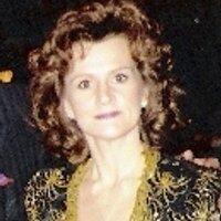 Sharon Horne