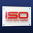 ISO Interactive on Twitter