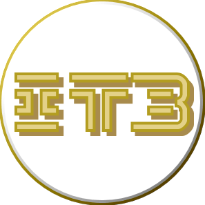 ITB HOLDINGS LLC