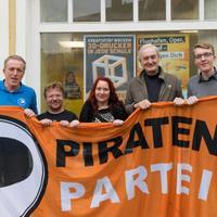 Piratenpartei Potsdam-Mittelmark