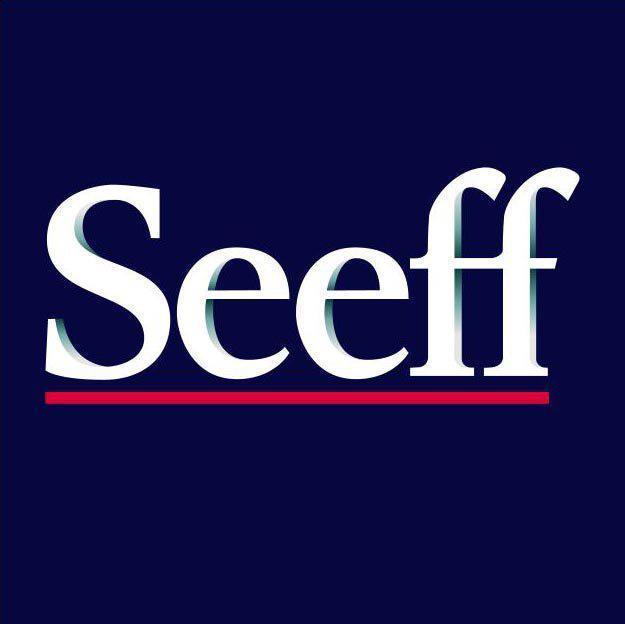 @Seeff_SSuburb
