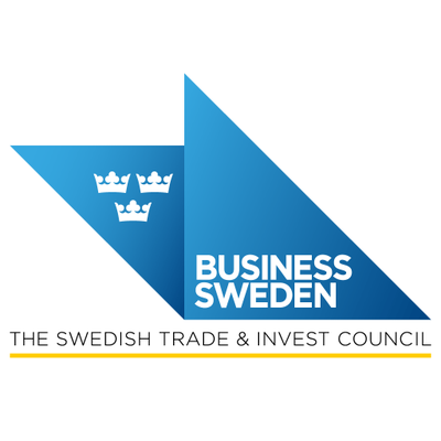 Business Sweden Cee On Twitter Volvo Trucks Announces Record