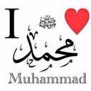 محمد (@0542900009) Twitter
