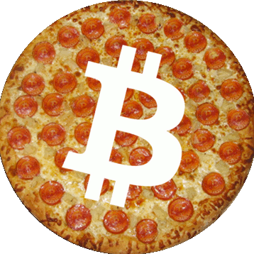 """Résultat de recherche d'images pour """"bitcoin pizza day"""""""