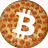 Bitcoin Pizza 🍕