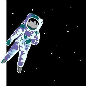 自分あなた人類緊急事態脱出=もっと宇宙へ=#SDGs0学 《愛》=出発の原点無に還る… (@GRyusei) Twitter profile photo