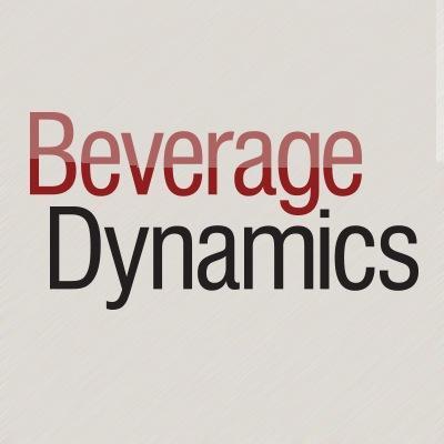 Beverage Dynamics