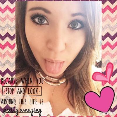 @wendy_navarro_g