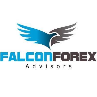 Falcon forex книги forex бесплатно скачать