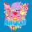 GooCraft