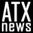 ATXnews