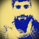 Mehmet AKYÜN (@054655317364621) Twitter