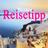 Bester-Reisetipp.de
