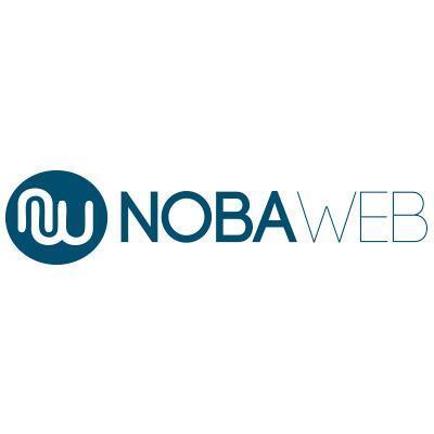 @nobaweb