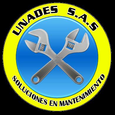 UNADES S.A.S