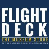 Flight Deck Store (@FlightDeckStore) | Twitter