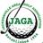 JAGAgolf avatar
