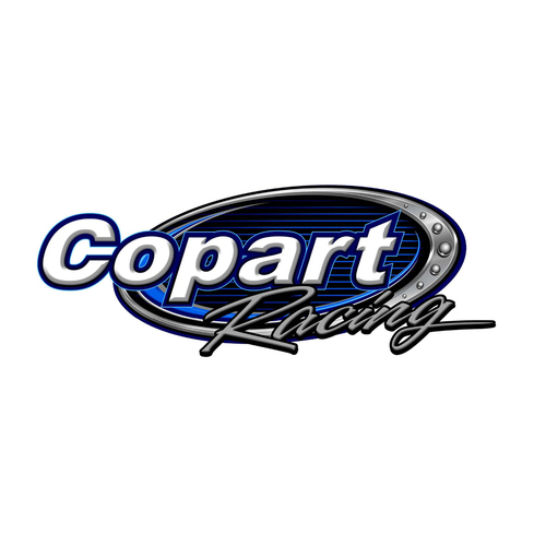 Copart Home Page >> Copart Racing (@CopartRacing) | Twitter