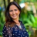 Liliane Roriz (@lilianeroriz) Twitter