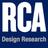 RCA Design Research