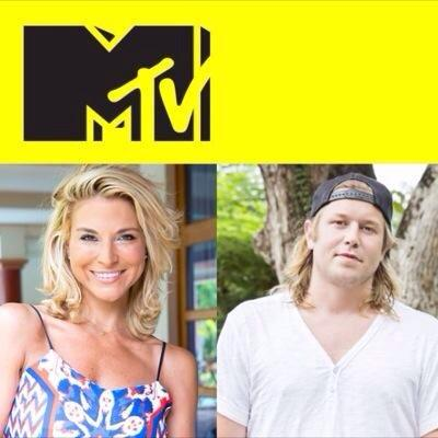 MTV | Social Profile