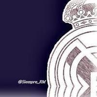 🏆..Real Madrid..🏆