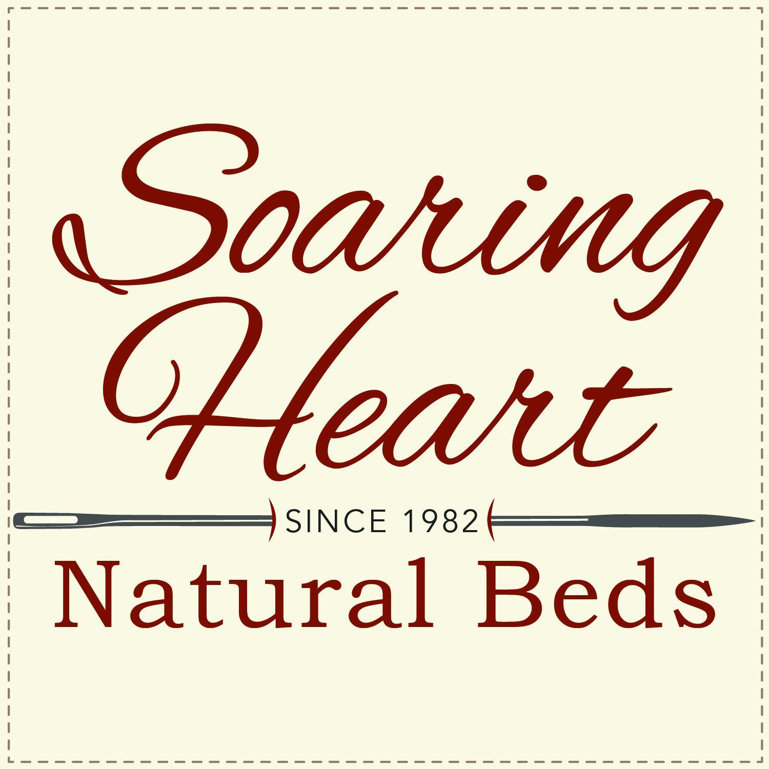 movement reviews transitioning section off cleaning post without to i written something gassing had mattress sleep pad in heart someone about comment of the my a nutritious soaring up sleeping wrote img
