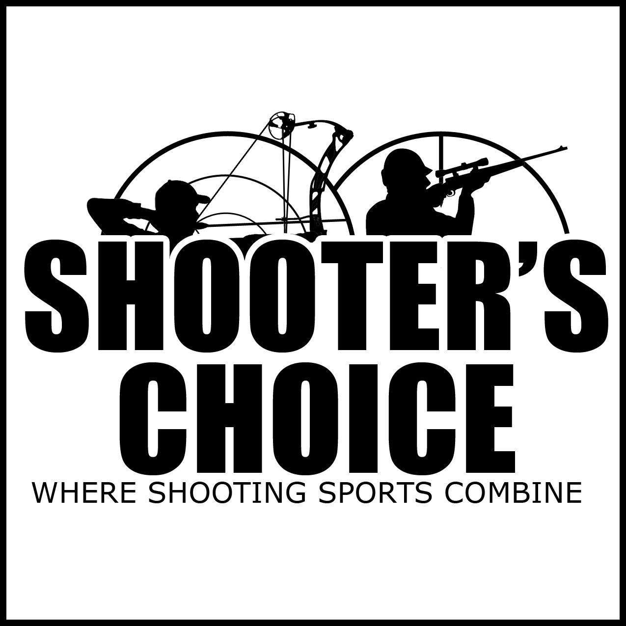Shooters Choice ShootersChoice