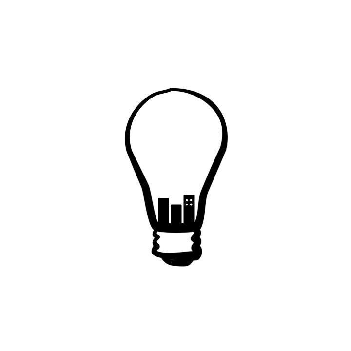 Lamp City Records Lampcityrecords Twitter