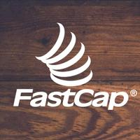 FastCap | Social Profile