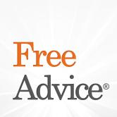 FreeAdvice LegalNews